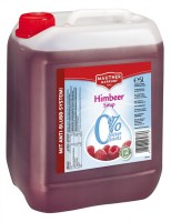 0prozent-himbeer-sirup-5l