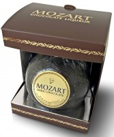 mozart-gp_dark-chocolate-shop