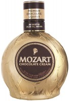 mozart_chocolate_cream_500ml_shop