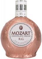 mozart_chocolate_cream_rg_700ml_shop7