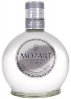 mozart_chocolate_vodka_700ml_shop
