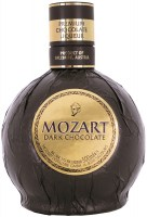 mozart_dark_-chocolate_500ml_shop