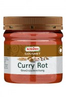741801_curry-rot_13112012_sha