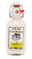 alm_cocktail