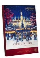 christkindl-adventkalender