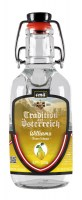 emil-williams-birnen-schnaps-200ml-buegel-shop