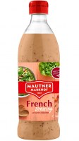 frenchdressing-500ml