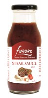 furore-steak-sauce-shop