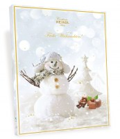 heindl-adventkalender-shop