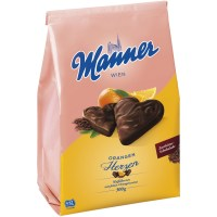 manner-orangen-herzen