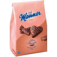 manner-rum-trueffel-herzen