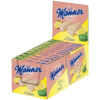 manner-zitronencreme-schnitten-12er