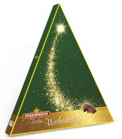 pischinger-adventkalender-shop
