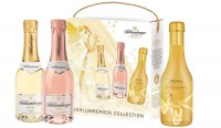 schlumberger-family-pack-shop
