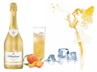 schlumberger-ice-secco-gold-longs-shop
