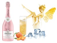 schlumberger-ice-secco-rose-longs-shop