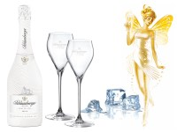 schlumberger-ice-secco-white-glas-exklusiv-shop