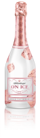 schlumberger-on-ice-rose-0,75l-shop