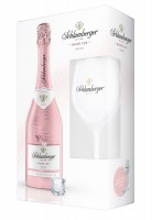 schlumberger-rose-ice-secco-gp-glas-shop